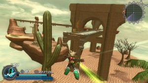 rodea-sky-soldier-gameplay-screenshot-desert-wiiu-3ds