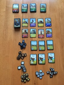 Dice_City_components