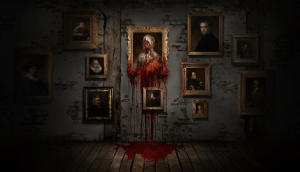 layers_of_fear_promo_4