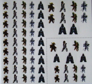 Carcassonne_Starwars_stickers