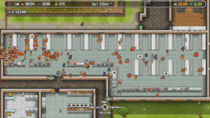 Prison Architect_XB1_Screenshot21