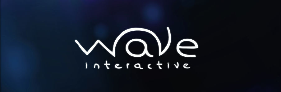 Wave_Interactive_Header