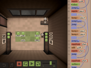 Human Resource Machine multiplication_02
