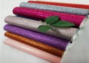 attractive design durable glitter