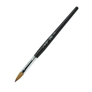 Gregs Signature Brush