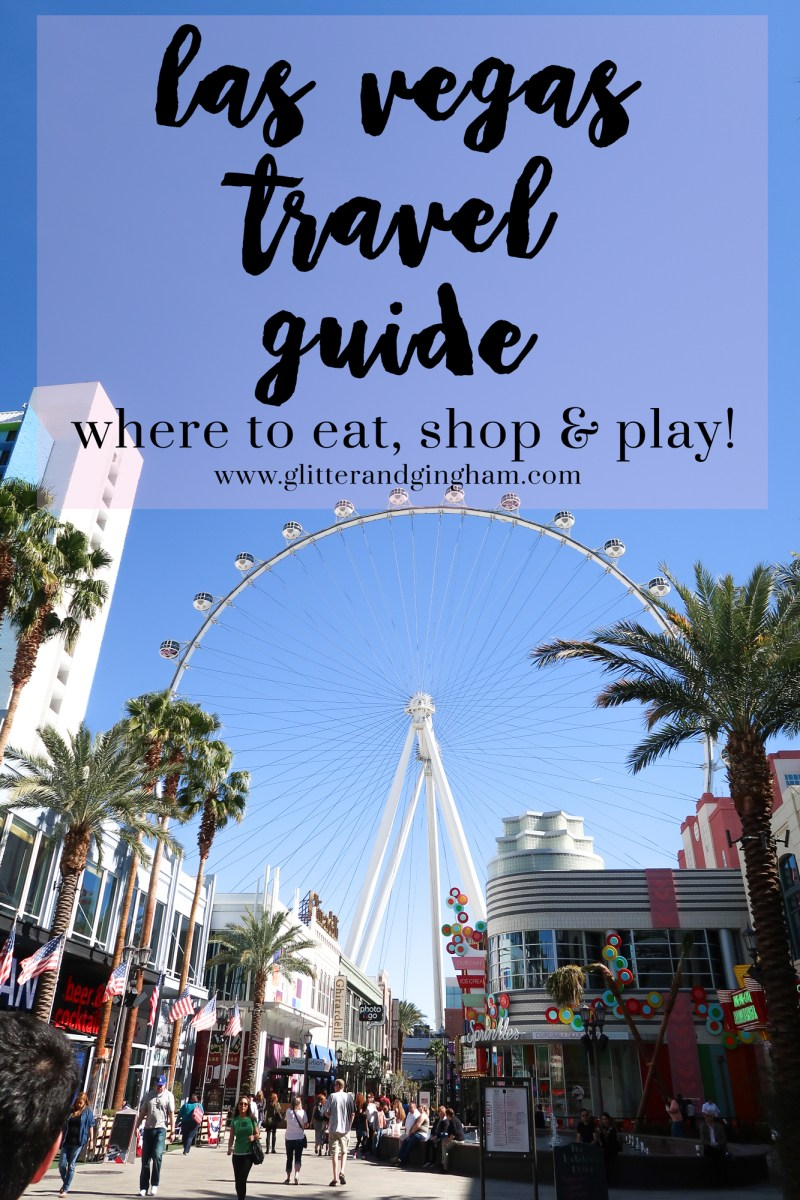 where to eat, shop & play