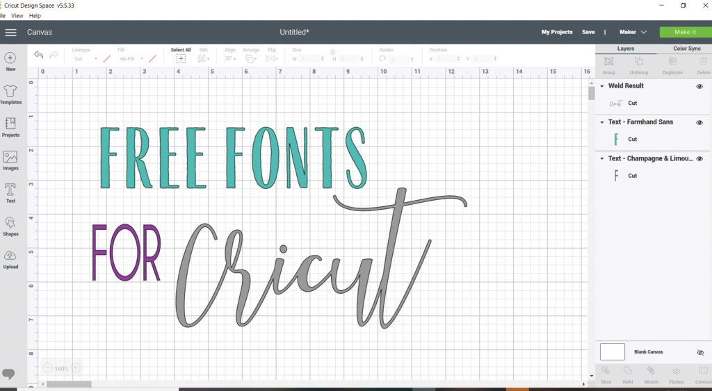 Cricut Explore Air Free Fonts Glitter And Graze,Hand Embroidery Owl Embroidery Designs