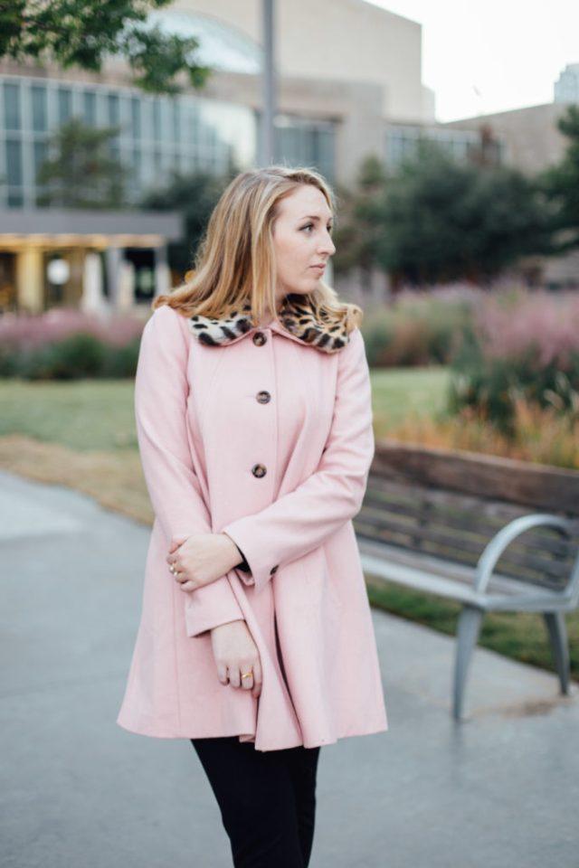 pink-coat-5