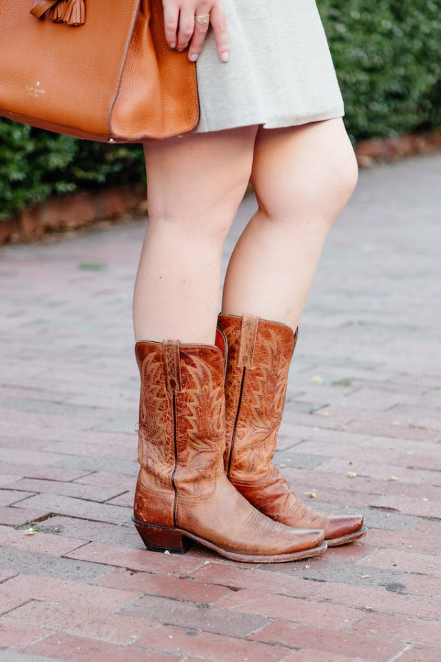 How Much to Charge Per Blog Post, Lucchese Brown Boots for Women
