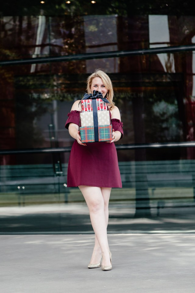 Christmas Gift Ideas Blog | Top Gift Guide Blogs