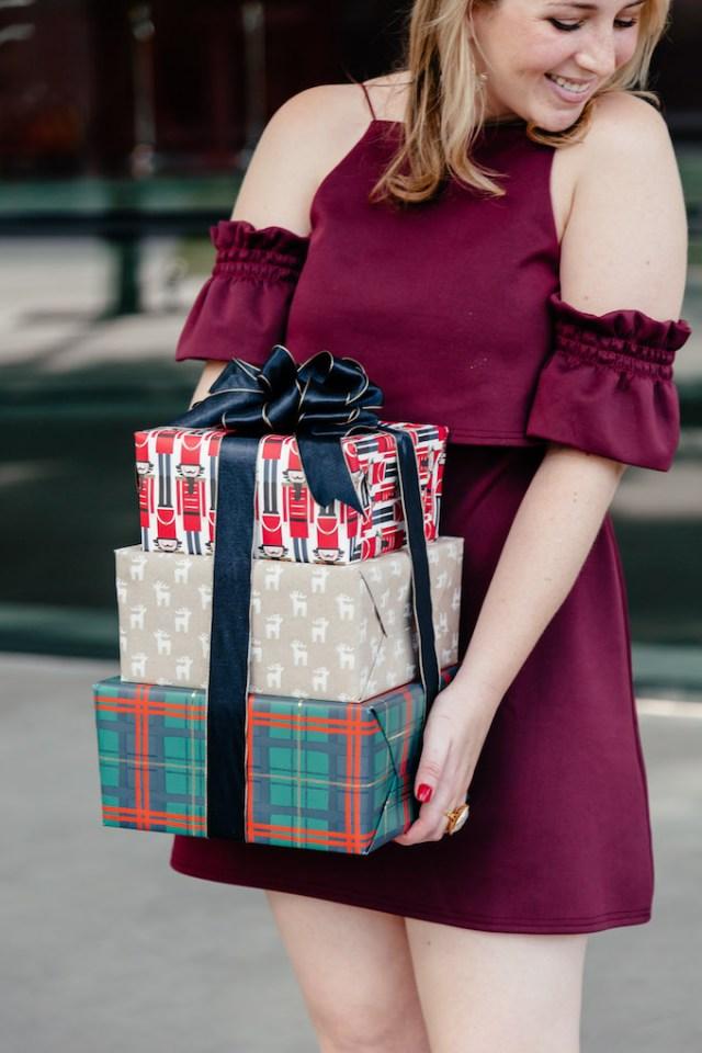 Gift Ideas Blog Post | Holiday Gift Guide Blog | Gift Idea Blog