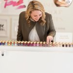 My Favorite Nail Salon in Dallas + Photos from My Event!