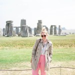 The Best Day Trips from London + Nordstrom Giveaway