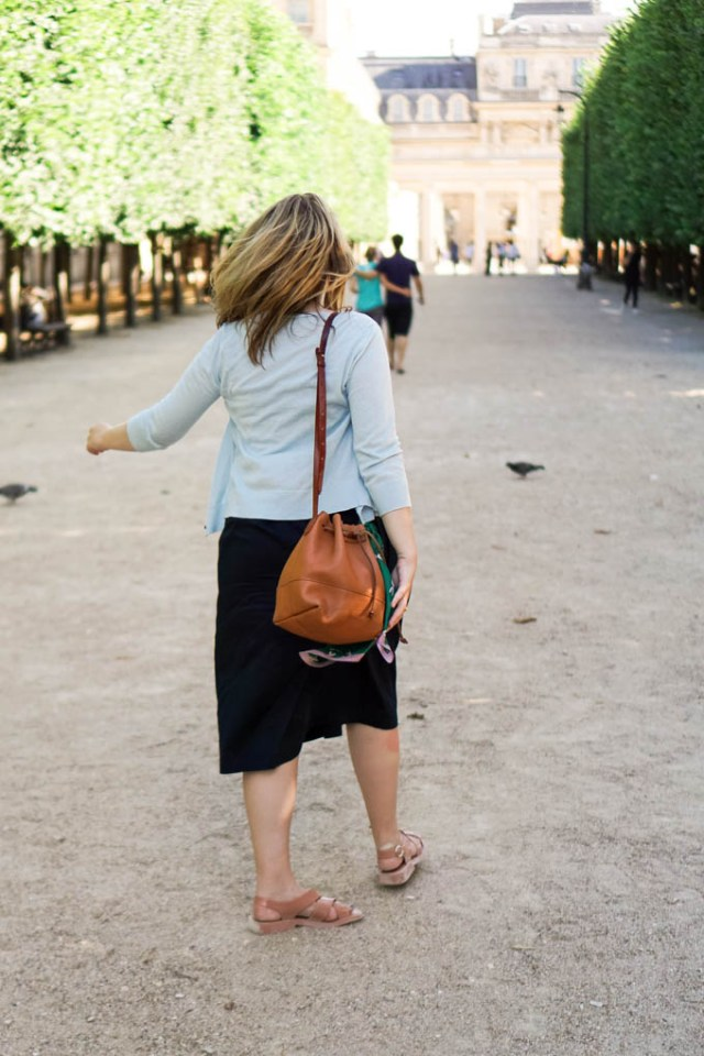 The Comfiest Shoes for Summer Travels | The Best Shoes for Walking All Day | Stylish Walking Shoes for Europe via fashion + travel blogger, Glitter & Spice