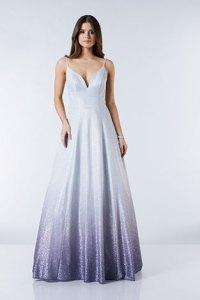 Wedding Dresses Hire Uk