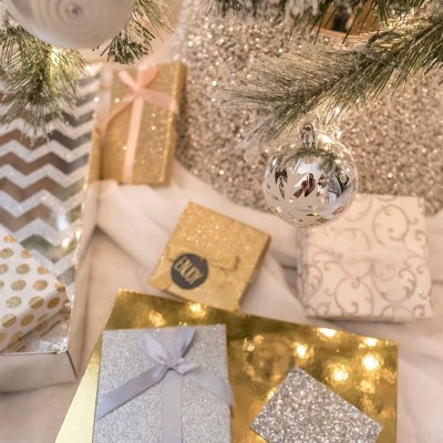 Holiday Gift Guide: Cyber Monday Sales Galore!