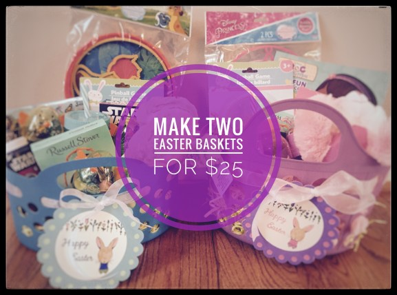 easter baskets1
