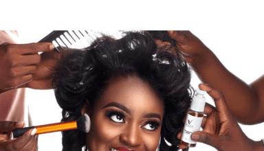 Beauty Hair Glitz Africa Magazine
