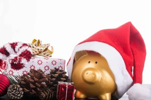 Christmas budgeting ideas to avoid breaking the bank this festive season