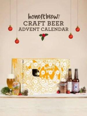 adult advent calendar