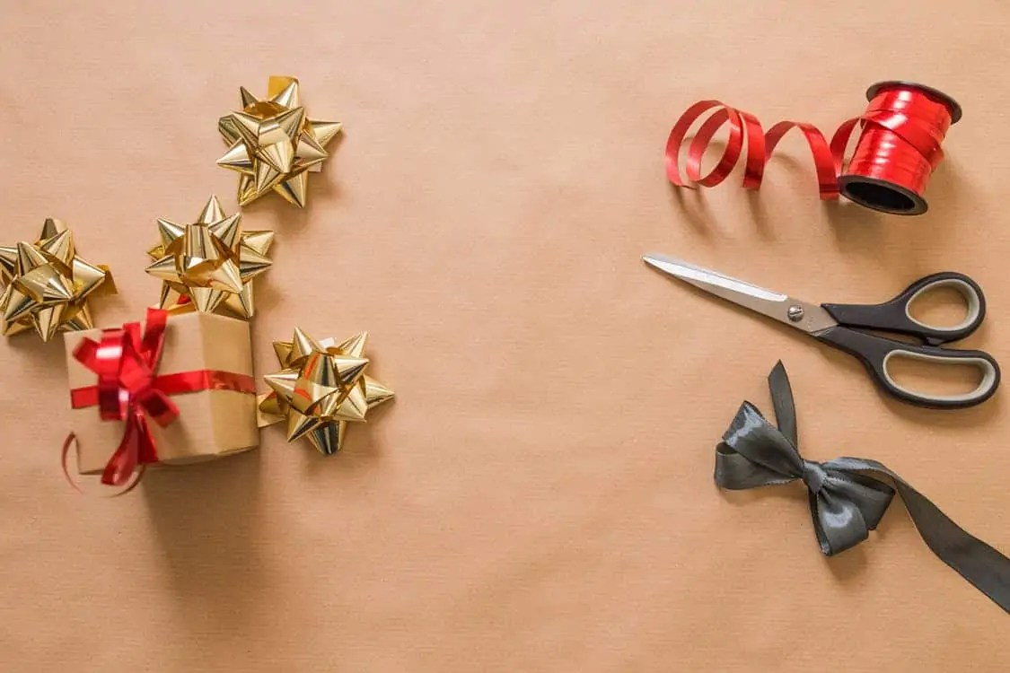 christmas budgeting ideas to avoid breaking the bank this festive season christmas crafts