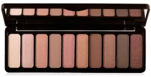 the ultimate gold eyeshadows you need to add to your collection elf rose gold eyeshadow palette