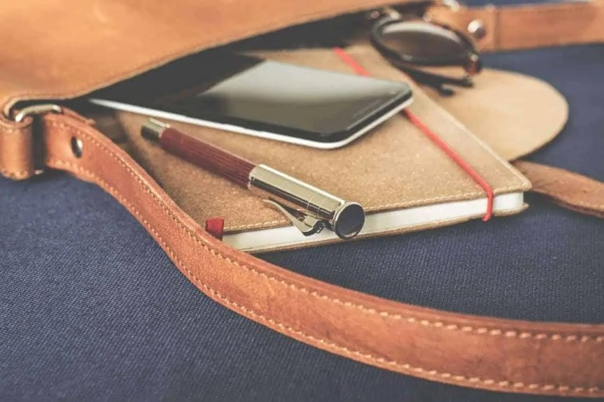 top 5 blogging apps to use when you're commuting