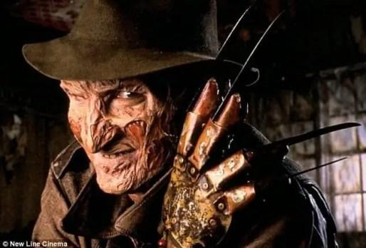 top ten halloween movies get out