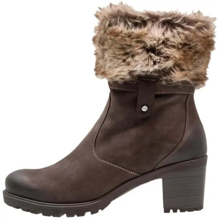 winter boots wishlist
