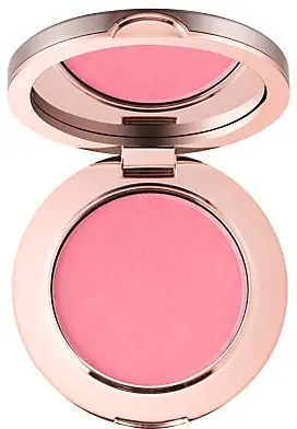 blusher 101 should you use cream or powder blusher delilah colour blusher