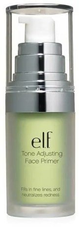 essential winter makeup tips to get you through the cold season elf tone adjusting green primer