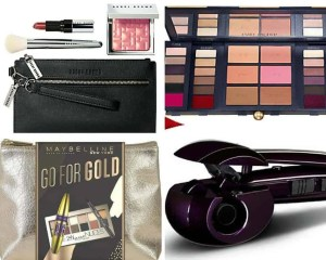 Some of the best beauty gift ideas to spoil your loved one this year 3