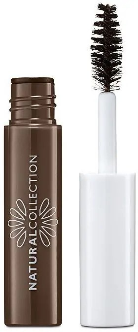 fabulous beauty bargains for under £10 natural collection brow gel