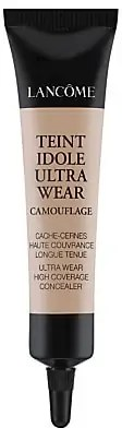 stand out at your christmas do with the mulled wine lip tutorial lancome teint idole ultra wear camouflage high coverage concealer
