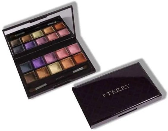 high end makeup wishlist by terry makeup wishlist