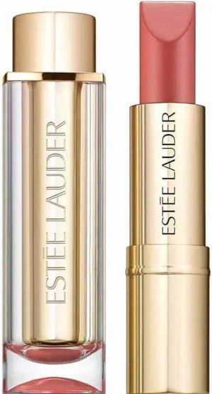 the ultimate valentines day 2018 beauty gift guide estee lauder pure colour love matte lipstick