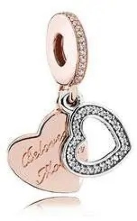 mothers day gift ideas jewellery and beauty pandora beloved mother pendant charm
