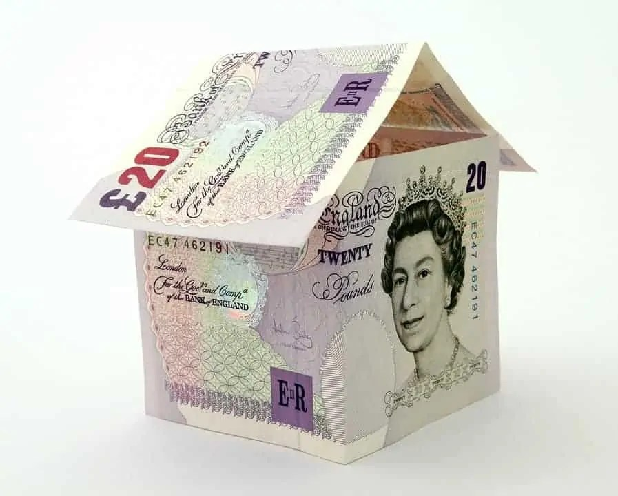 6 alternative ways to save for a house deposit bank bribes