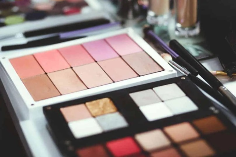 free makeup and beauty discounts for july 2018 1