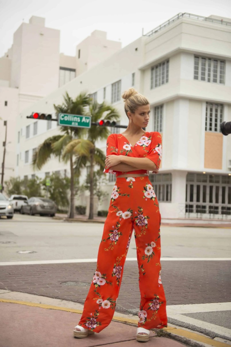 Which countries should you steal style inspiration from this summer 2