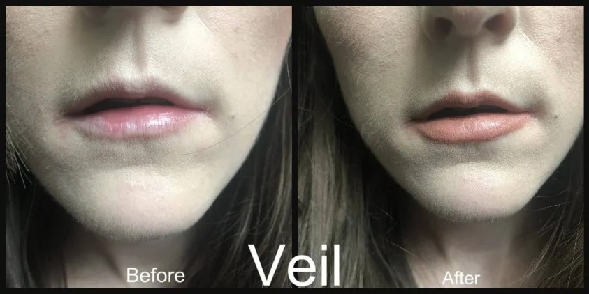 the nars long lasting matte lipstick dupes that cost less then your lunch before and after veil