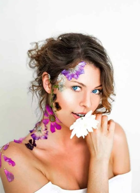 The benefits of choosing organic skin care products