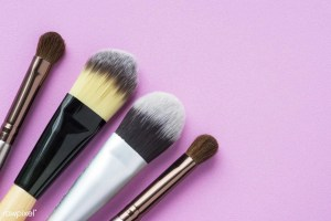 20 signs of makeup addiction only beauty addicts will recognise