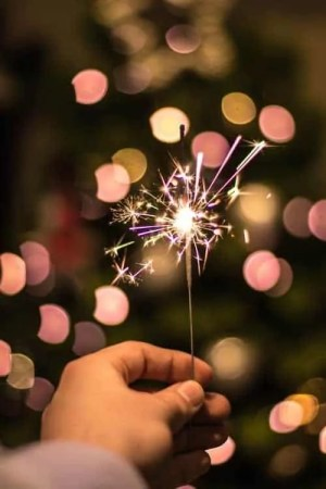 6 explosive tips on how to make your bonfire party go with a bang fireworks
