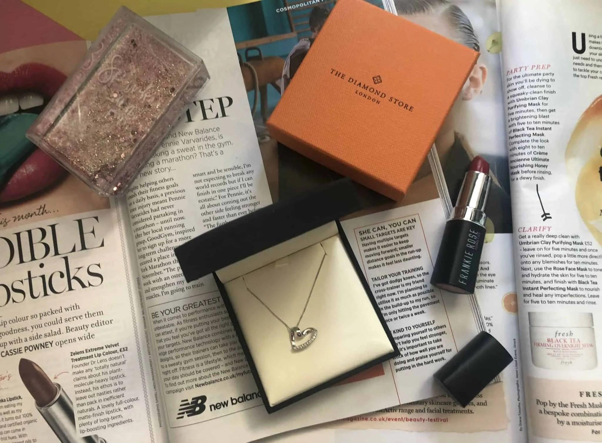 9 jewellery care tips to help your jewellery last longer
