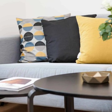 Decorating on a budget Check out these best value stores