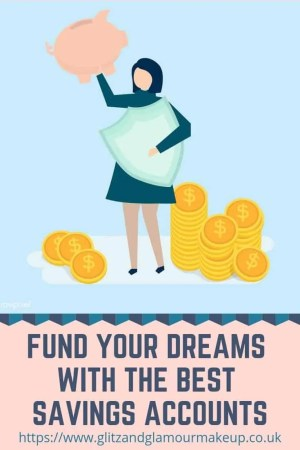 fund your dreams with the best savings accounts (1)