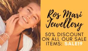 ros mari jewellery