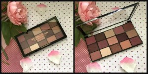 win revolution reloaded provocative eyeshadow palette