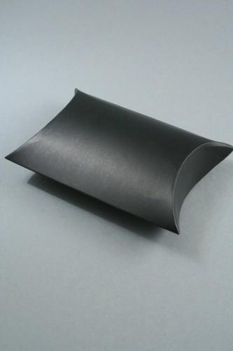 pillow pack boxes wholesale